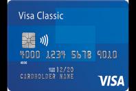 Оплата через Інтернет карткою банку