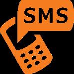 SMS-інформування